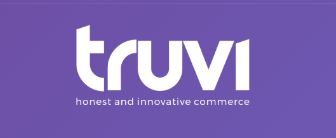 Truvi Commerce logo